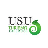 turismo expertise