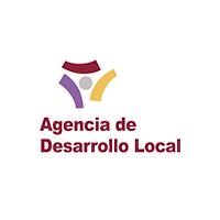 agencia de desarrollo local palencia