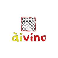 aivino