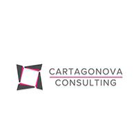 cartagonova