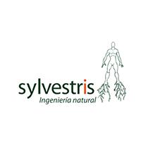 grupo sylvestris